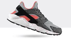 the latest 0c204 ee243 13 beste afbeeldingen van ❤️Shoes❤ - Athletic Shoes, Nike sh
