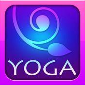 yoga!!!