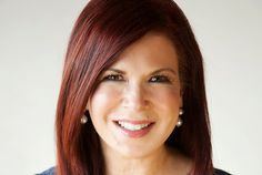 Vivian Bucay is a dermatologist in San Antonio and a melanoma survivor whose disease progressed from stage three to stage four in a matter of months. Here, she shares her story.