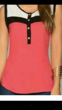 Kurti Sleeves Design, Kurta Neck Design, Sleeve Designs, Shirt Designs, Brunei, Refashion, Designer Dresses, Plus Size, Stitch