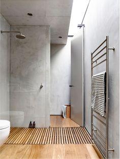 Cement fibre sheeting