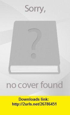 Empire of Ivory Temeraire, Book 4 Audible Audio Edition Naomi Novik, Simon Vance ,   ,  , ASIN: B000WGUIP4 , tutorials , pdf , ebook , torrent , downloads , rapidshare , filesonic , hotfile , megaupload , fileserve