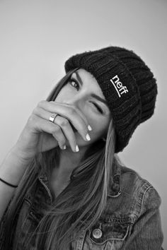 Hat & Denim | Women's Fashion
