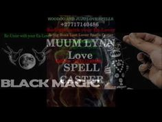 AL Fujairah 0027717140486 love spells caste in Hong Kong,Baqal,Bidiyah, . Real Black Magic, Black Magic Love Spells, Real Love Spells, Powerful Love Spells, Breaking Up With Someone, Black Mage, Love Spell Caster, Protection Spells, Spiritual Healer