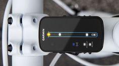 Auch Fahrräder erhalten immer neue Zusatz-Gadgets, die Fahrradfahrer im Verkehr unterstützen. Jüngstes Beispiel ist das Fahrrad-Radarsystem Varia Rearview Radar von Garmin.