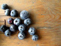 blueberries things-i-love