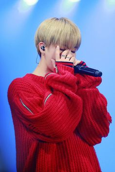 170312 Wings tour in Santiago-Chile Day 2 ©The luMINary