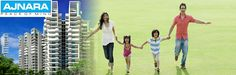 http://www.articlerush.com/ajnara-homes-is-spacious-and-has-fresh-air/