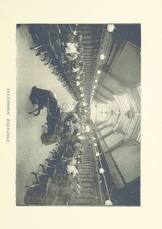 Image taken from page 147 of 'Mercantile Manchester, past and present ... With…