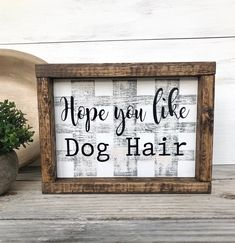 Love Brings Us Home Wood Sign Farmhouse Sign Rustic Home Decor