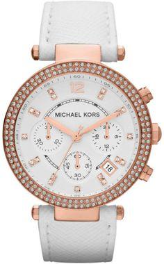 Michael Kors MK2281 Femme Montre: Michael Kors: Amazon.fr: Montres