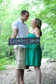 Morgan MLK Photography maternity session expecting twins boy and girl