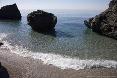 #Granada Costa Tropical Sierra Nevada, Granada, Costa, Nerja, Tropical, Andalucia, Water, Outdoor, Caves
