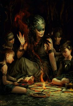 Play GWENT — a strategy card game of choices and consequences, where skill, not luck, is your greatest weapon. Fantasy Rpg, Medieval Fantasy, Fantasy Artwork, Fantasy World, Dark Fantasy, Fantasy Inspiration, Character Design Inspiration, Dnd Characters, Fantasy Characters