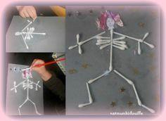 1610 squelette1