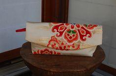 kimono bag                                                                                                                                                                                 More