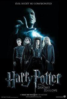 harry potter posters - Google 検索