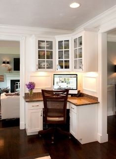 Most of the homeowners would love to own a large and a luxurious house featuring huge and spacious rooms, but aren't fortunate to own one such. Today, property prices are increasing tremendously, and new properties are featuring small rooms with limited space. As a result, home owners have no other option and struggle hard to maximize space in their small rooms.