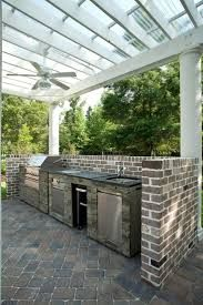 Image result for south african outdoor entertainment areas