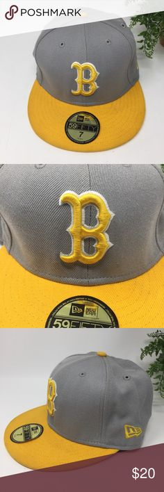 New Era Boston Red Sox Fitted Hat 59FIFTY Mozelle This listing is for a New  Era 12f711e4f5a4