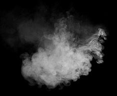 This was the smoke png file I used. I added it to the composition because it is a common component of film noir films. Desktop Background Pictures, Smoke Background, Background Images For Editing, Light Background Images, Photo Background Images, Photo Backgrounds, Episode Interactive Backgrounds, Photoshop Images, Adobe Photoshop