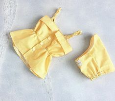 Baby striped set Baby Girl Baby Girl Clothes Special Baby