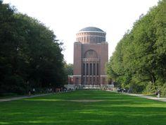 can help nothing. Was heißt kennenlernen auf niederländisch remarkable idea and duly