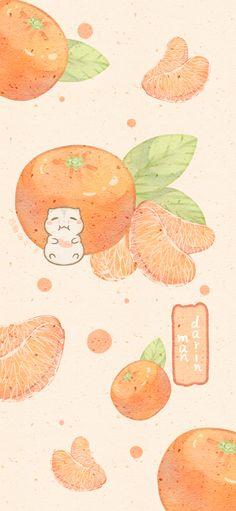 source: 一只奶糖鼠// weibo