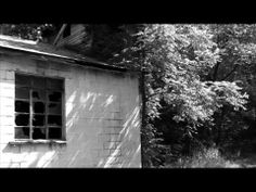 ▶ Stone Jack Jones - Black Coal (feat. West Virginia) [Official video] - YouTube