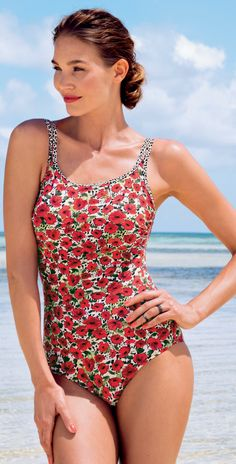 2e720379d71 12 Best Mastectomy swimsuits images in 2016 | Mastectomy swimsuits ...