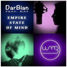 Empire State of Mind par DarBian