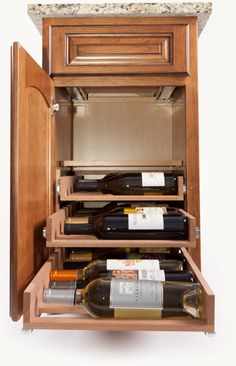 1000 images about building dream kitchen on pinterest kitchen cabinet wine rack home design ideas