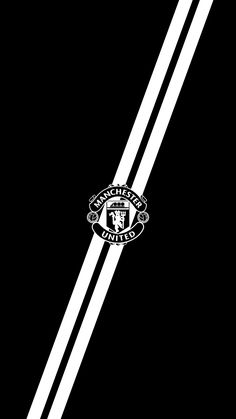 Visit the post for more. Manchester United Team, Manchester United Wallpaper, Milan Wallpaper, Iphone Wallpaper, Beast Wallpaper, Dark Wallpaper, Barcelona Soccer, Fc Barcelona, Cristiano Ronaldo Lionel Messi