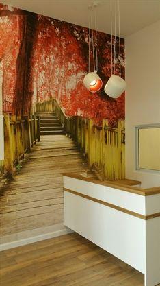 פזית שביט אדריכלים Pazit Shavit Architects - עיצוב פנים מסחרי Valance Curtains, Projects, Home Decor, Log Projects, Blue Prints, Decoration Home, Room Decor, Home Interior Design, Valence Curtains