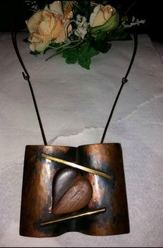 Upea kookas Eila Minkkisen riipus Cuff Bracelets, Planter Pots, Jewelry, Jewlery, Jewerly, Schmuck, Jewels, Jewelery, Fine Jewelry