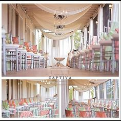 The Crystal Ballroom puts together beautiful work and designs. Would love to recreate this for someone's special day/event  #notmywork #events #orlevents #orlandoevents #winterparkevents #centralflorida #eventplanner #eventplanning #beautiful #sweet #romantic #expensive #taste #pastel #colors #butterflies #wedding #reception #vowrenewal #allevents #anyevent #PartyInvasion #partyplanning