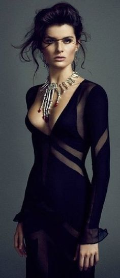 Stunning Emilio Pucci dress