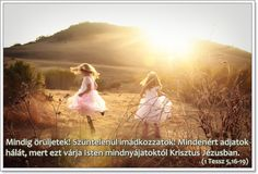 View top-quality stock photos of Young Girls Dancing. Find premium, high-resolution stock photography at Getty Images. Girl Dancing, Dance, Stock Photos, Sunset, Nature, Movie Posters, Photography, Image, Girls