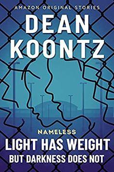 Dean Koontz Book Club Books, Book 1, Dean Koontz, Audio Books, Literature, Fiction, Novels, The Originals, Dark
