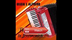 Balla con la fisarmonica accordion music playlist  Balla con la fisarmonica accordion music playlist CIAO PARIGI VALZER 1 REGINETTA MAZURKA SIVIGLIA PASO DOBLE