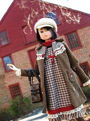 ava111sk/Dollypimp<Title>Momoko at the mill  #momokogr