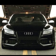 Audi S5...no shit, best looking car on the road