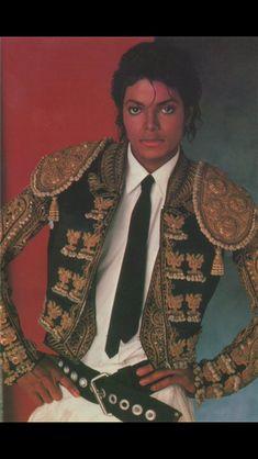 Michael Jackson Pics, Great King, Reaching For The Stars, Janet Jackson, Real Man, Barack Obama, Mj, Thriller, Joseph