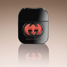 Gucci Guilty Black for Her.