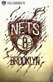 Resultado de imagen para brooklyn nets