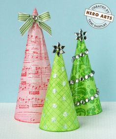 Free Christmas Craft Patterns | Free Wood Craft Patterns from Country Corner Crafts! Pattern Page
