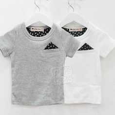 Aliexpress.com : Buy 2013 New Arrival Child Clothing Unisex T shirt Kids Summer Clothes Children Tops Apparel Kids Summer Clothes Children's Wear from Reliable child clothing suppliers on beike's store