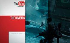 YouTube Promotion Business Video, You Videos, Promotion, Geek, Youtube, Movie Posters, Film Poster, Popcorn Posters, Geeks