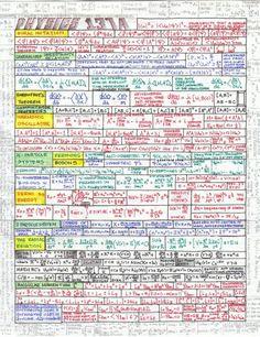 Andy's Quantum Mechanics I p 1