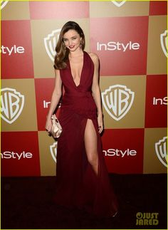 Style Icon Saturdays By Cate Featuring Miranda Kerr